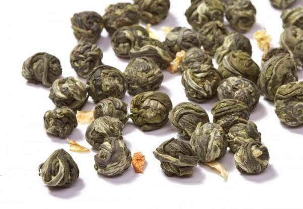 Jasmine Phoenix Tee