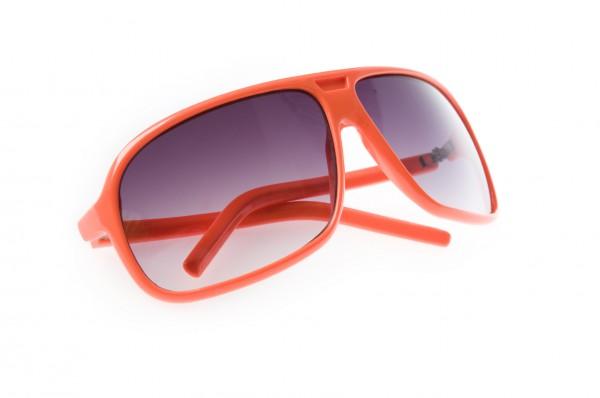 """Sonnenbrille """"Red"""""""