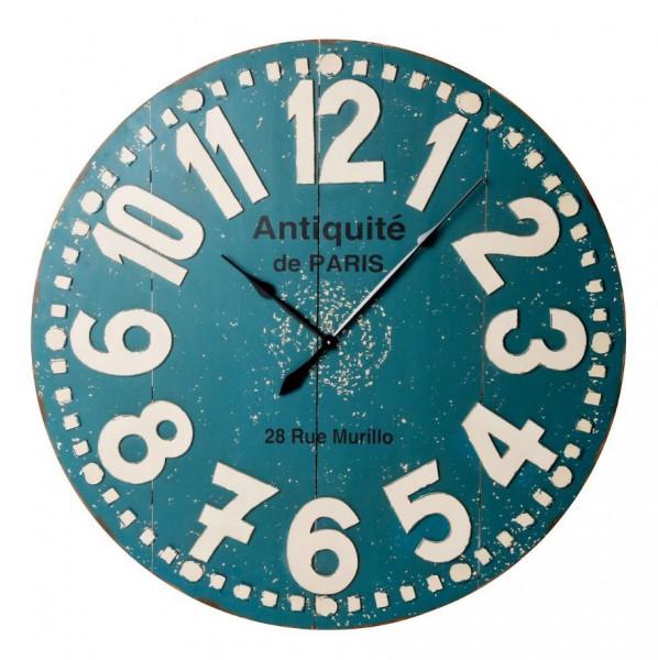 Uhr antik