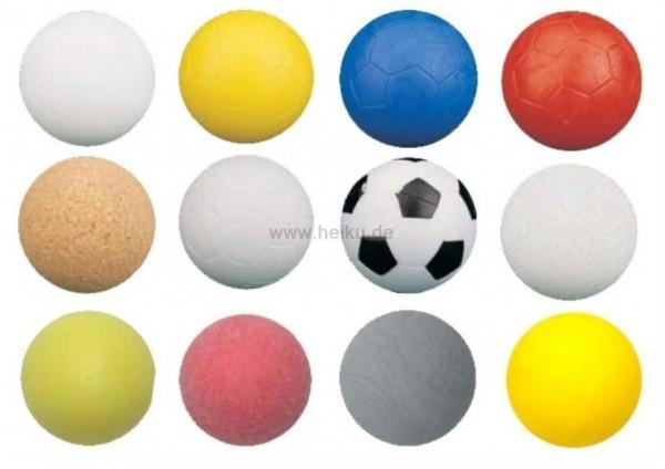 Kickerball Probierset